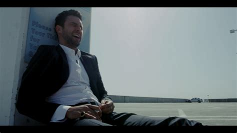 noah mills candyland candyland 2013 a short film written and directed by jouri