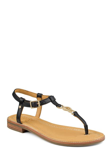 nordstrom gold sandals sperry gold cup abby sandal nordstrom rack