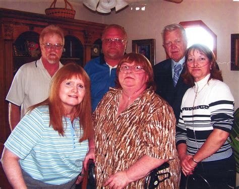 lenza byerly february 16 august 5 2016 doyle funeral home