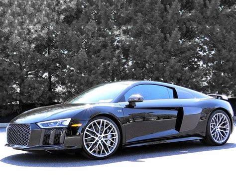 Audi Rs8 Preis by 25 Best Ideas About Audi Rs8 On Pinterest Audi Vehicles