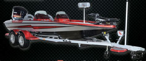 pantera boat company 15 of the best bass boats of all time pics