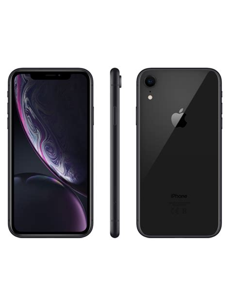 apple iphone xr 64 gb outgeeked