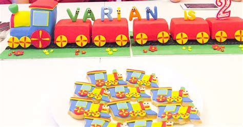 Standing Pouch Cookies Klip Motif Happly M crissa s cake corner bob the cake cookies