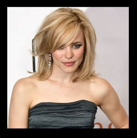shoulder sweeping bob hair pics medium length bob with side swept bangs short hairstyle 2013