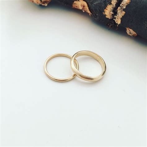 make your own wedding rings silver and jewellery