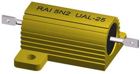 resistor arang nilainya dalam bentuk kode warna mengapa demikian riedon resistor understanding basic facts 28 images precision shunt resistors precision