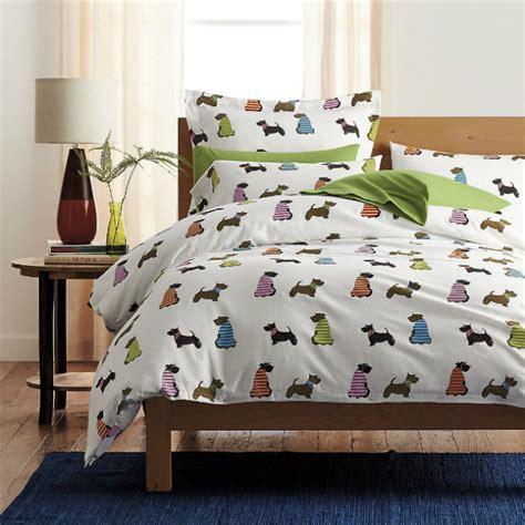 puppy comforter 16 inspired comforters barkpost