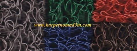Karpet Nomad 3m 7150 301 Moved Permanently