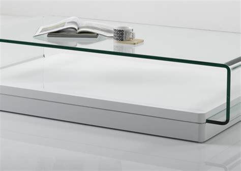 Impressionnant Table De Cuisine En Verre Trempe #6: Table-basse-concord-verre-blanc-3.jpg