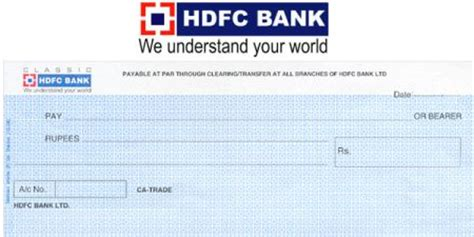 hdfc housing loan application status status of personal loan application in hdfc bank 220 r 252 n i 231 eriği