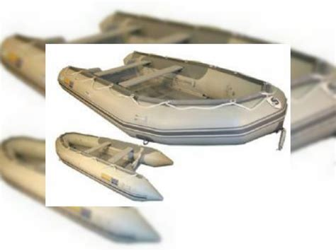 excel inflatable boats for sale excel inflatable boats xhd430 for sale daily boats buy