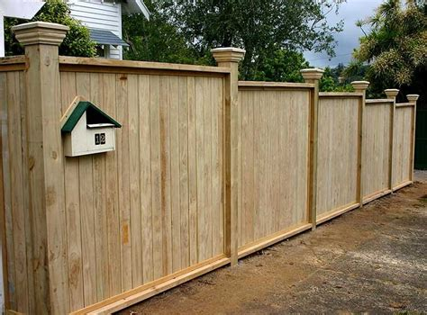shiplap fencing fencing and landscaping fencing and gates post and rail