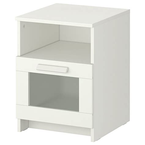 Bedside Tables Hd Pic Furniture White Bedside Tables Has Bedside
