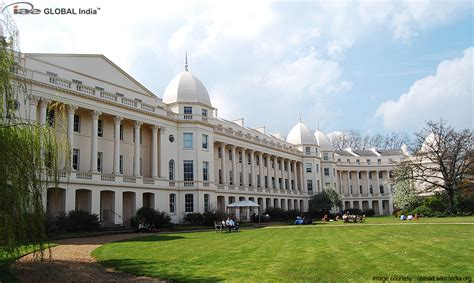 Lbs Mba India Linkedin by Hong Kong Of Science And Technology