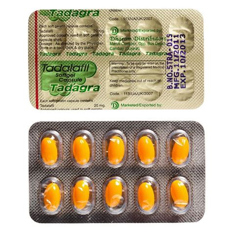 best price generic cialis 20 mg generic cialis active 20 mg cialis