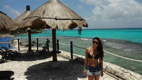 hair shows in cancun mexico 2015 o que fazer em cancun no m 233 xico