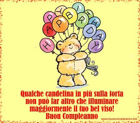 clipart compleanni 206 best images about ツ tanti auguri a te ツ on