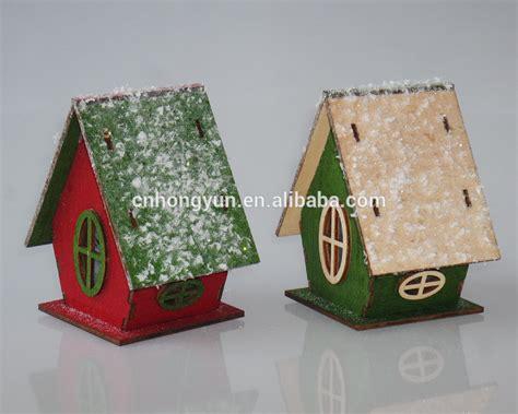 imagenes para decorar fotos navideñas decoracion navidea para casa ideas diy para decorar el