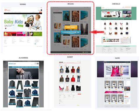 panduan lengkap membuat toko online dengan prestashop panduan lengkap cara membuat toko online bagi pemula