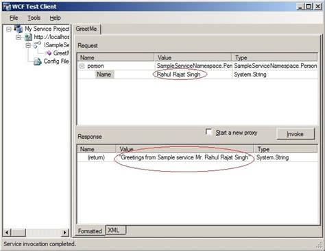 an endpoint configuration section for contract ram s network page 2