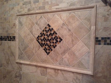 tile shower traditional tile grand rapids by tile products back splashes traditional tile grand