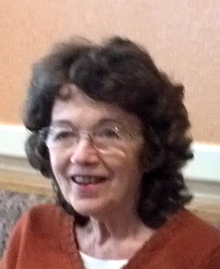 remembering hilda ilene gower beamer obituaries amos
