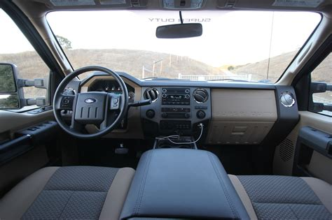 car manuals free online 2011 ford f250 interior lighting 87 ford ranger wiring diagram get free image about wiring diagram
