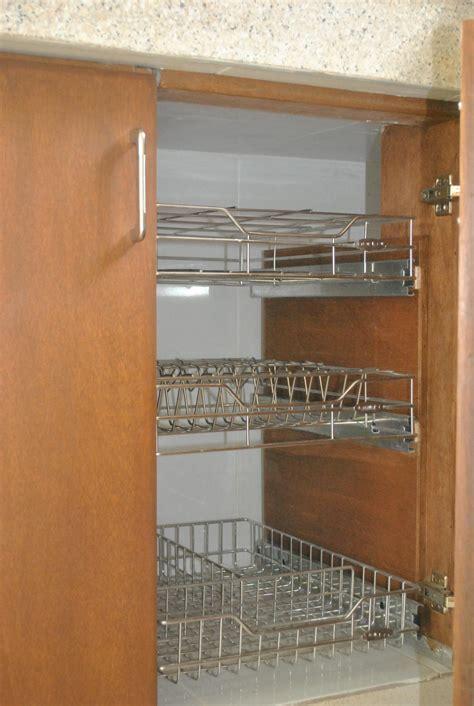 kitchen racks bathroom remodeling