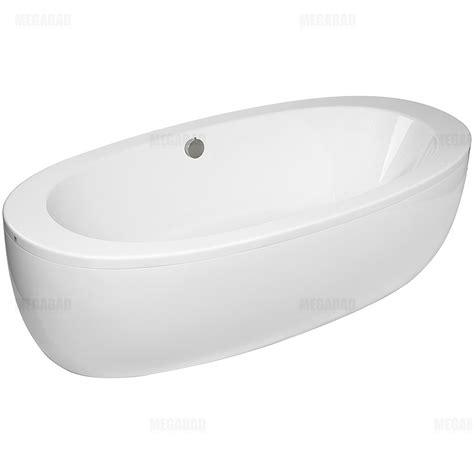 laufen badewanne laufen alessi badewanne freistehend 204 x 102 cm