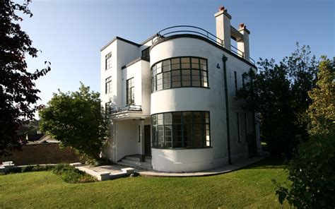 art deco homes design eras where does your home fit inspirations