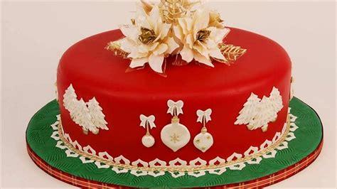 malaysia new year cake happy new year cake ideas