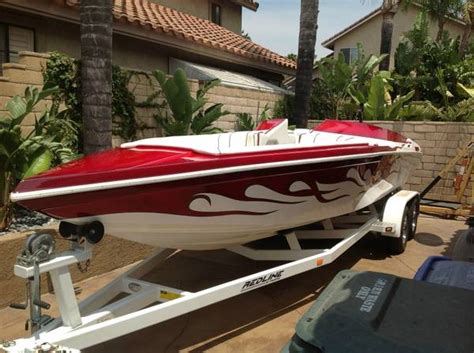 boat service des moines 2002 team hawaiian power boat jet boat 12350 des