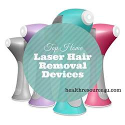 best home hair removal best home laser hair removal devices top 10 review