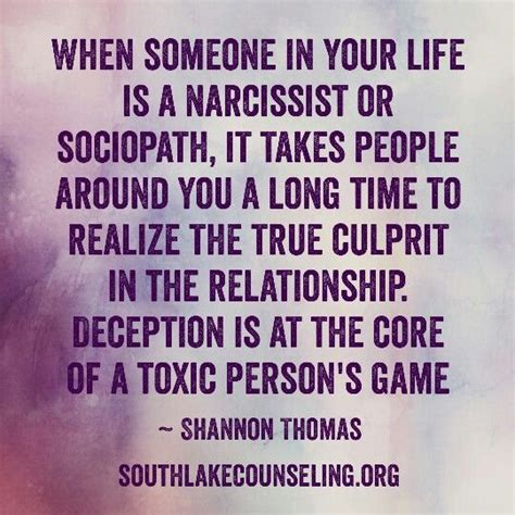 the narcissist new girlfriend dating a narcissist woman