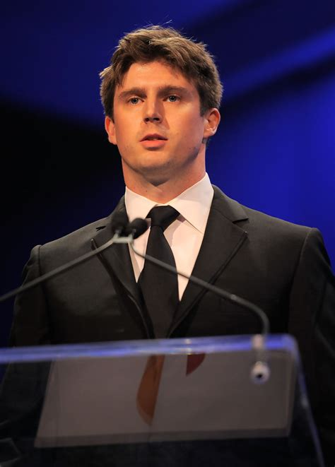 christopher reeve foundation gala christopher dana reeve foundation s a magical evening