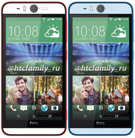 themes for htc m8 eye htc one m8 eye smartphone features xcitefun net