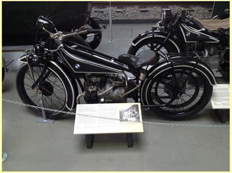 Bmw Motorräder Youngtimer by Oldtimer Youngtimer App Oyapp Alles Rund Um Oldtimer