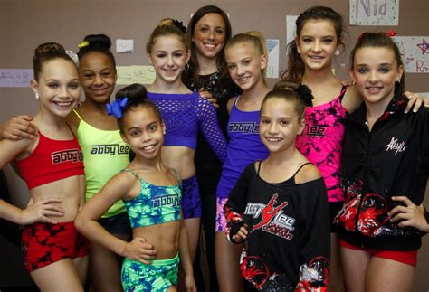 What Are All Of The Dance Moms Kids Doing Now 2015 | jamie s personal blogs dance moms abby lee dance