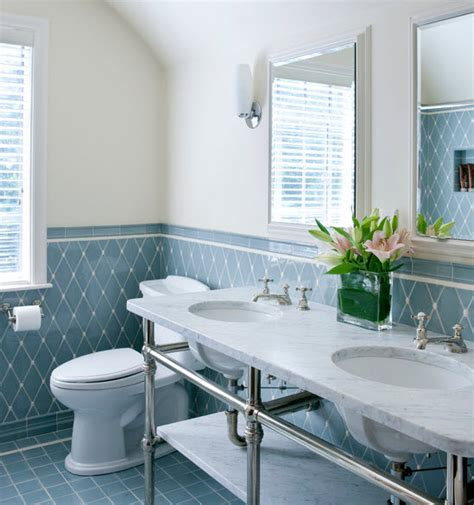 light blue bathroom tiles light blue bathroom light blue bathroom ideas decor and