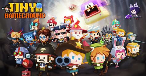 codashop playstore tiny battleground sukses melejit di playstore codashop