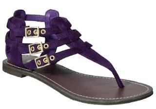 Ekydo Sandal Pretty 01 L Black ramblings of a twenty something i shoes