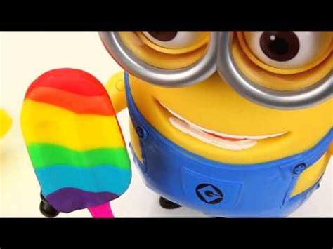 Mainan Anak Play Doh Cake mainan buat es krim mainan toys
