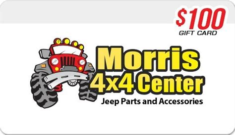 Jeep Gift Cards - purchase a 100 gift card receive free 10 gift card jeep cherokee forum