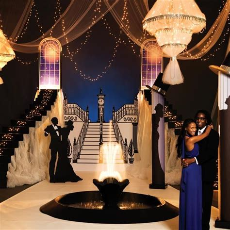 great gatsby themes for prom 17 best images about ck theme 20s great gatsby on