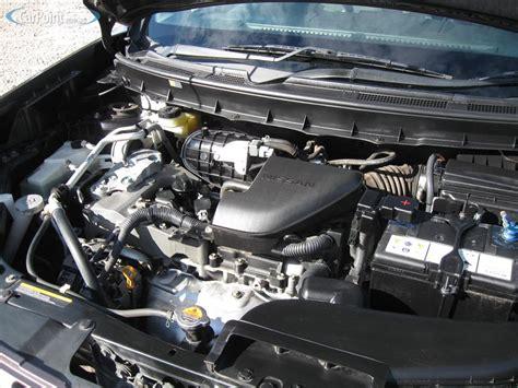 nissan x trail fuel consumption nissan xtrail review fuel combustion consumption economy