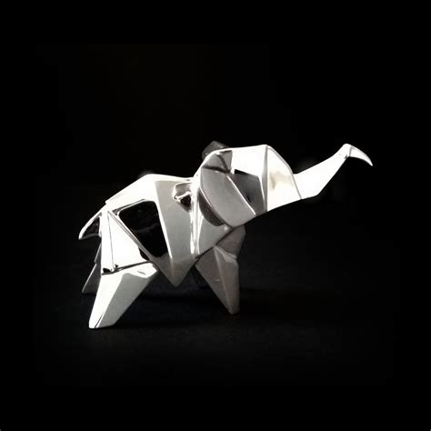 White Origami Paper Uk - white origami paper uk gallery craft decoration ideas