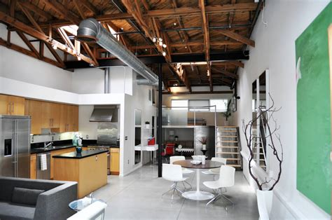 small loft apartment open kitchen 43 small kitchen design ideas some are incredibly tiny