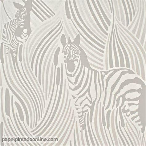 Zebra Wallpaper 5143 by 17 Best Images About Valilla Sarastus On