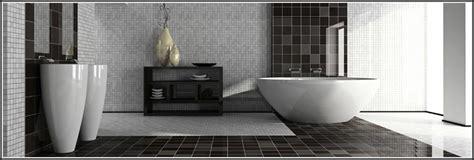 badewanne einbauen kosten badewanne nachtrglich einbauen kosten badewanne house