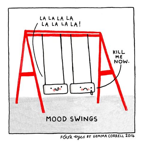 mental illness mood swings 25 best ideas about four eyes on pinterest evil eye